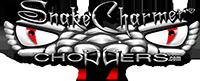 Snake Charmer Choppers Online Store